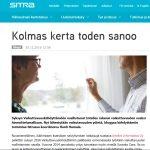 sitra blog